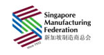 Singapore Manufacturing Federation (SMF): Medical Technology (MT) Industry Group