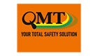 QMT INDUSTRIAL & SAFETY PTE LTD