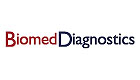 BIOMED DIAGNOSTICS PTE LTD