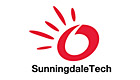 SUNNINGDALE TECH LTD