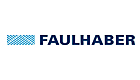FAULHABER ASIA PACIFIC PTE LTD
