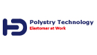 POLYSTRY TECHNOLOGY PTE LTD